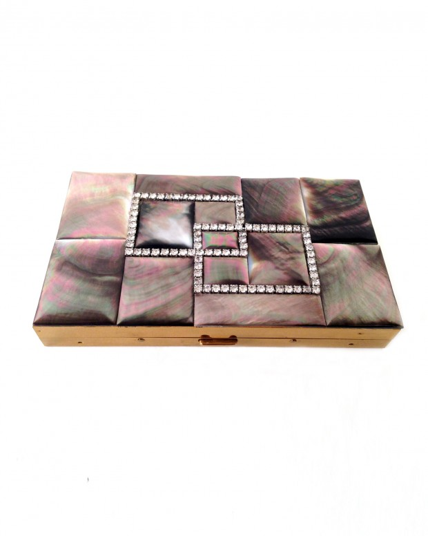 vtg-marhill-genuine-mother-of-pearl-compact-bag-(1)
