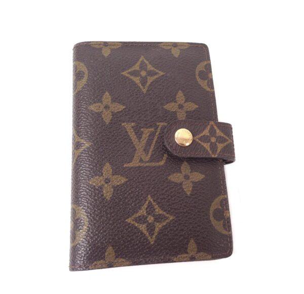 vtg-Louis-Vuitton-Malletier-A-Paris-address-calendar-book _05