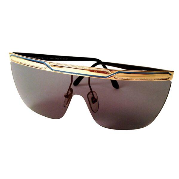 vtg-emilio-pucci-lady-gaga-rare-80s-sunglasses3