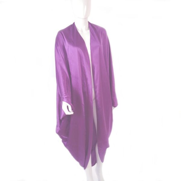Stephen-Burrows-World-purple-cape-vintage-wrap_01.