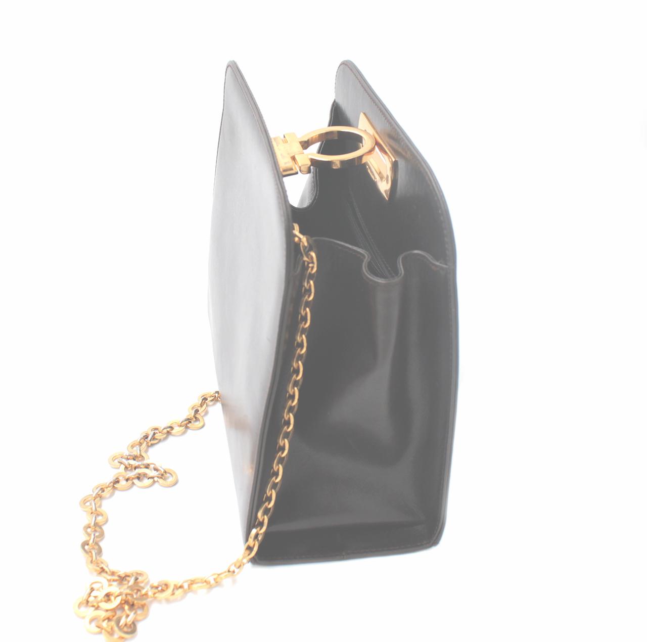 c1e9febf0 Shoulder Bag Vintage